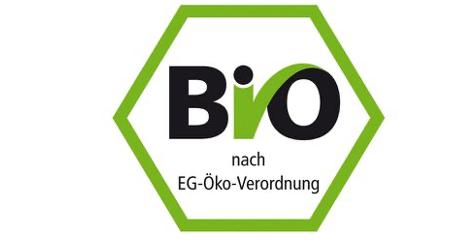 Bio Zerfitifizert